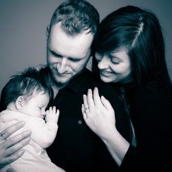 family-portrait-photography-5-1